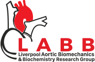 labb-group